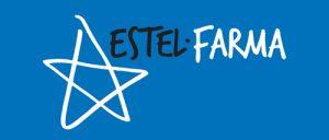 logo500azul