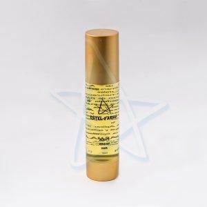 Aceite Argan
